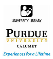PUC Library Logo