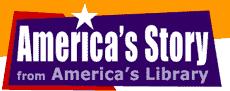 Explore America's history