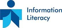 information literacy logo