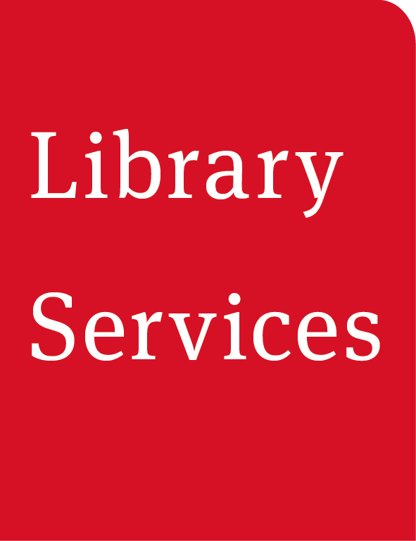 City University Library on Facebook
