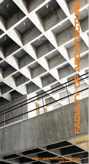 Faculty Catalogue