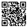 Scan for quick retrieval