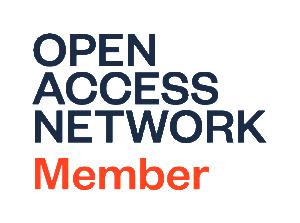 logo for OAN members