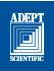 Adept Scientific