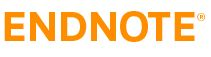 EndNote orange logo
