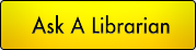 Ask a librarian button