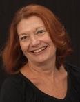 Cathy Burwell