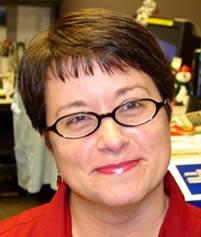 Susan Mock