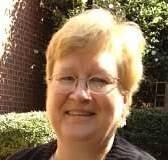 Peggy Yandle