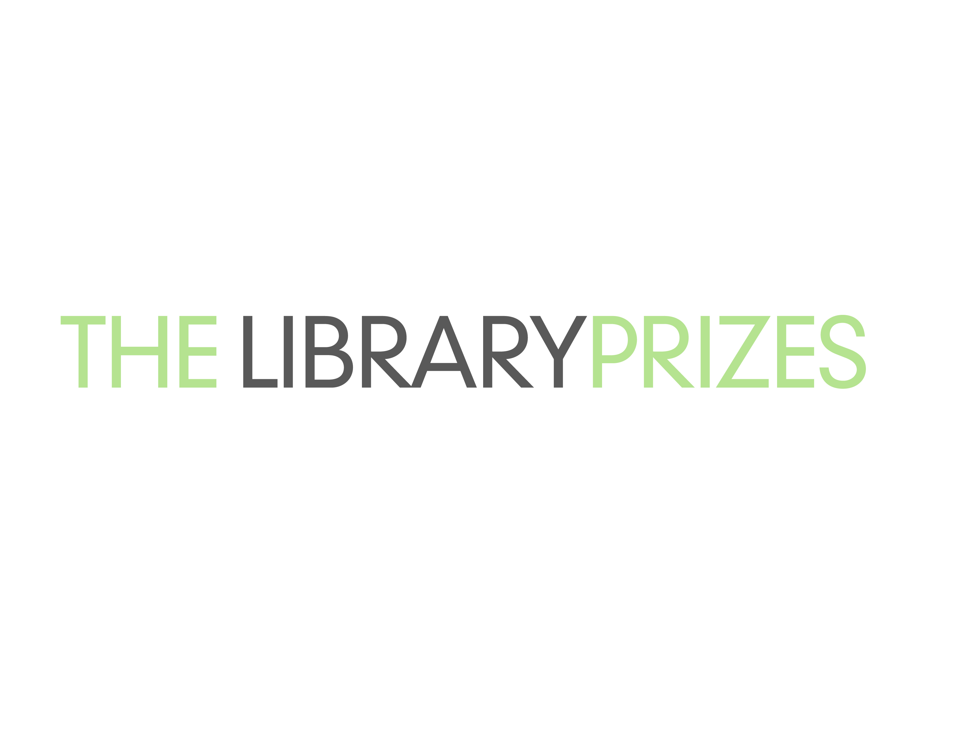 Home - Library Prize for Undergraduate Research - Research Guides at Temple University