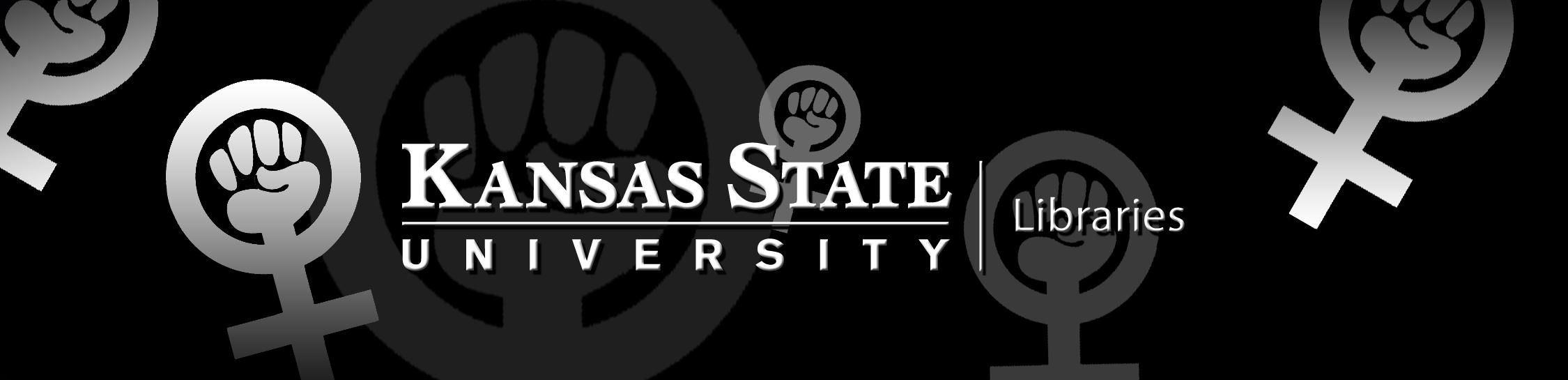 Women's Studies banner