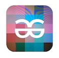 logo of taptapsee app