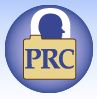 Privacy Rights Clearinghouse Logo