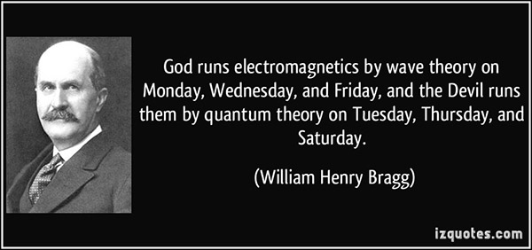 Physicist Quote Image 7