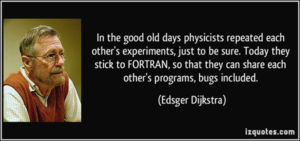 Physicist Quote Image 1