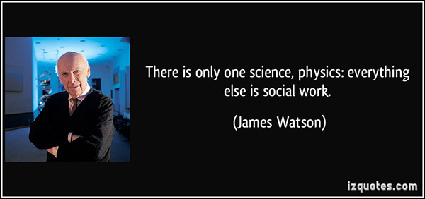 Physicist Quote Image 5