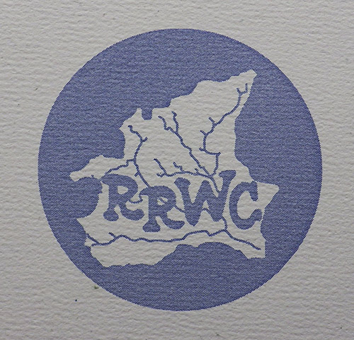 Rouge River Watershed Council Logo