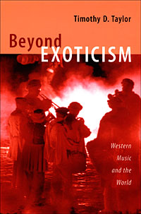 Beyond Exoticism