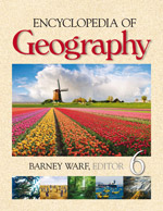 Encyclopedia of Geography