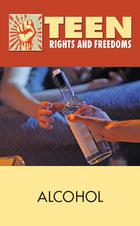 Alcohol, 2013 - (GVRL)