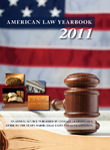 American Law Yearbook Series (GVRL)