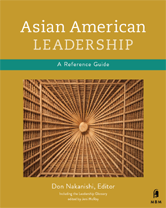 Asian American Leadership