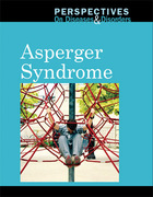 Asperger Syndrome (GVRL)