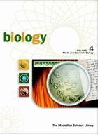Biology, 2002 (GVRL)