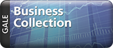 Business Collection (InfoTrac)