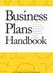 Sports Tournament Organizer - Business Plans Handbook (GVRL)
