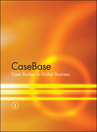 CaseBase: Case Studies in Global Business