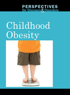 Childhood Obesity (GVRL)