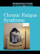 Chronic Fatigue Syndrome (GVRL)