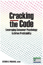 Cracking the Code: Leveraging Consumer Psychology to Drive Profitability (GVRL)