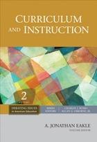 Curriculum and Instruction (ABC-CLIO)