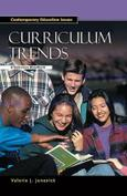 Curriculum Trends: A Reference Handbook  (ABC-CLIO)