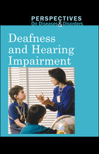 Deafness and Hearing Impairment (GVRL)