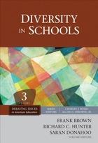 Diversity in Schools (ABC-CLIO)