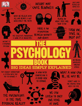 Big Ideas Simply Explained: The Psychology Book - Credo Reference