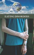 Eating Disorders (GVRL)