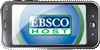 EBSCOhost Mobile Profile