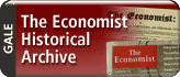 Econweb