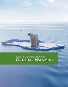 Encyclopedia of Global Warming (Salem Press)