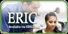 Eric (EBSCO)
