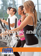 Exercise and Fitness (GVRL)
