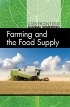 Farming and the Food Supply (GVRL)