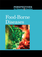 Food-Borne Diseases (GVRL)