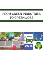 From Green Industries to Green Jobs, 2012 (GVRL)