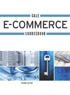 Gale E-Commerce Sourcebook, 2012