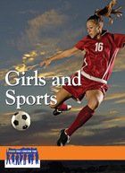 Girls and Sports (GVRL)